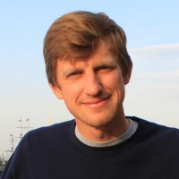 Yaroslav Menshenin