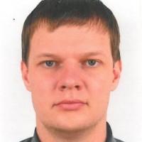 nikolaygroshkov