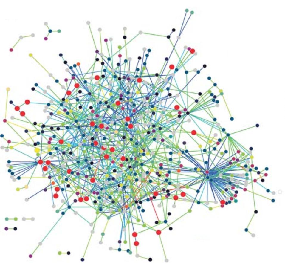 956px-The_protein_interaction_network_of_Treponema_pallidum