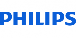 500px-philips_logo_new