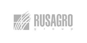 belgorod-rusagro-company