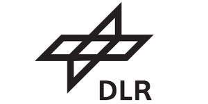 dlr-german-aerospace-center