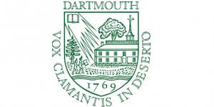 dartmouth-college-usa