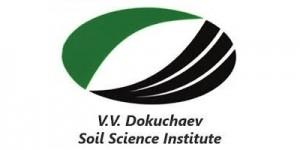 dokuchaev-soil-institute-russia