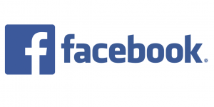 facebook-uk