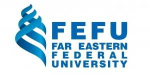 far-eastern-federal-university