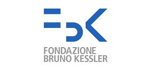 fondazione-bruno-kessler-research-center