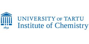 institute-of-chemistry-estonia