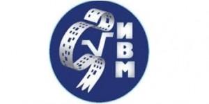 institute-of-numerical-mathematics-inm-ras-russia