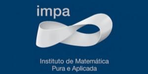 instituto-nacional-de-matematica-pura-e-aplicada-brazil