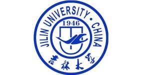 jilin-university