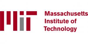massachusetts-institute-of-technology-mit