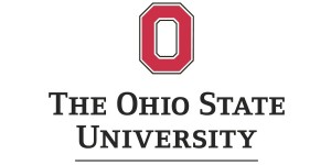 ohio-state-university-usa
