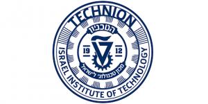 technion-israel