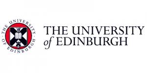 university-of-edinburgh