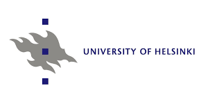 university-of-helsinki-finland