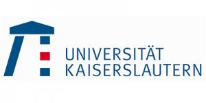 university-of-kaiserslautern