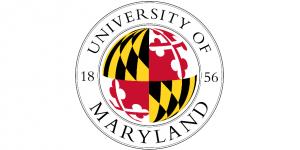 university-of-maryland-usa