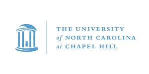 university-of-north-carolina-usa