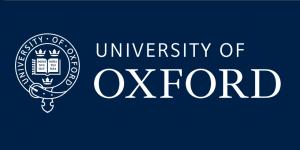university-of-oxford-uk