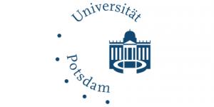 university-of-potsdam-germany