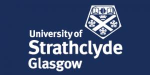 university-of-strathclyde-scotland