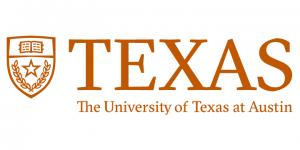 university-of-texas-at-austin-usa