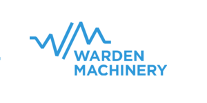 warden-machinery