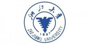 zhejiang-university-china