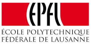 ecole-polytechnique-federale-de-lausanne