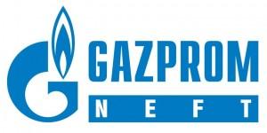 gazprom_logo_eng