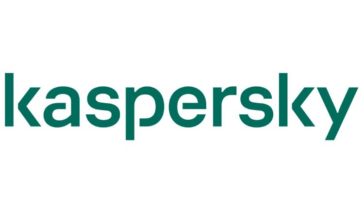 kaspersky-logo-450