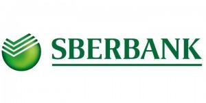 sberbank-logo-centred