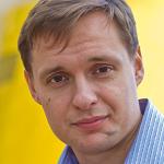 yury-polyanskiy