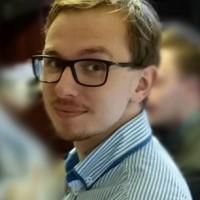 Alexey Boyko