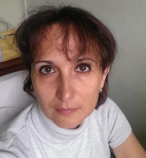 victoriagodunova