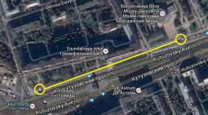 route-Park-Pobedy-m