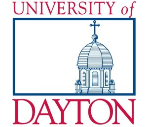 CDMM-partners-University-of-Dayton-600x515