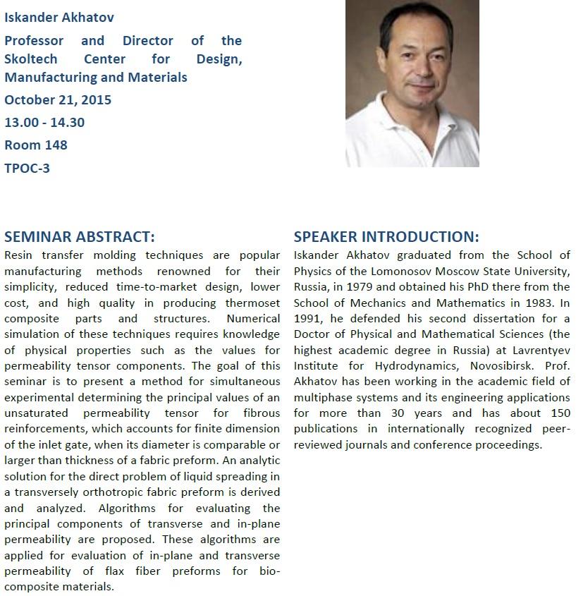 seminar21102015