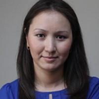 albinakhairova
