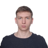 danisgatiiatov