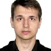 denisartemov