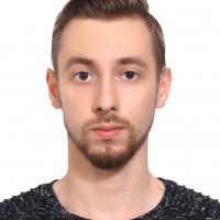 grigorybychenok