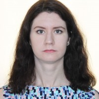 liliyamironova