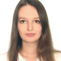 mariyasmirnova
