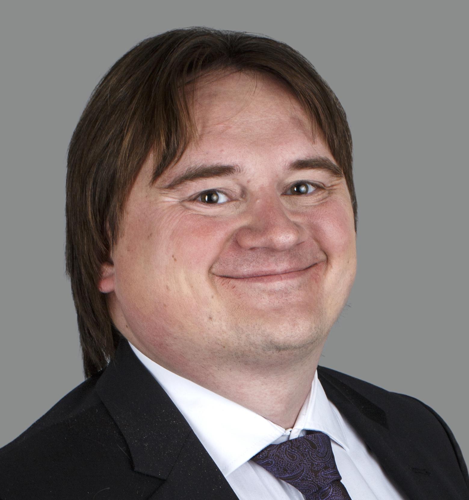 alexandersafonov