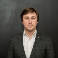 ivanpopov