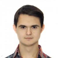 artemsulimov