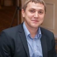 petrshornikov
