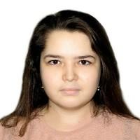 alyamukhametdinova